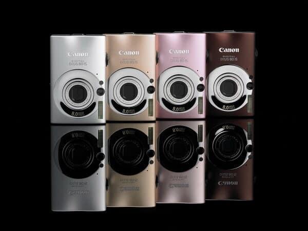 canon_sd1100_colors-4791152