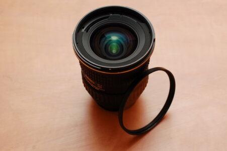 Стоит ли покупать б/у фототехнику?