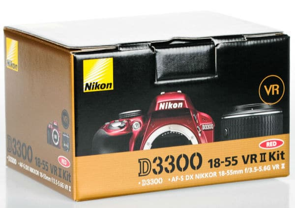 nikon-d3300-digital-slr-camera-kit-with-18-55mm-rhqm0c