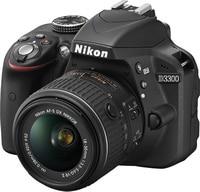 nikon_d3300_1855_kit_black