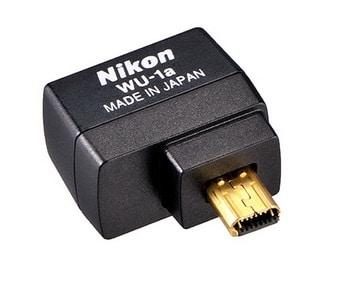 Обзор фотоаппарата Nikon D3200