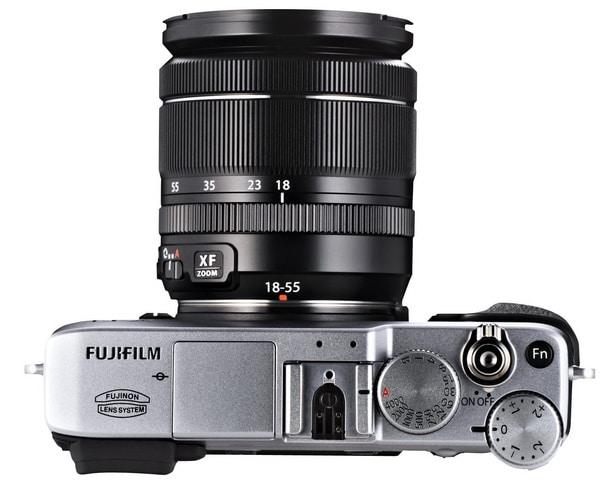 fujifilm-x-e1_6