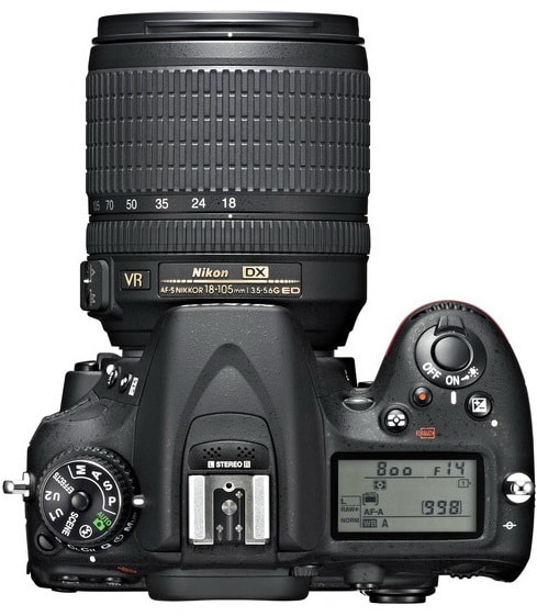 nikon-d7100-dslr-4