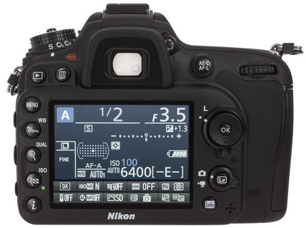 nikon-d7100-rear-lcd