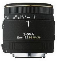 sigma-macro-50mm-f2.8-ex-dg-canon--607-p