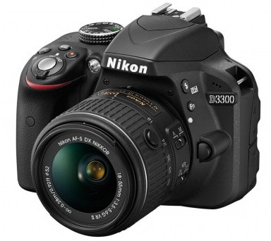 Nikon-D3300-Product-Shot-640x354