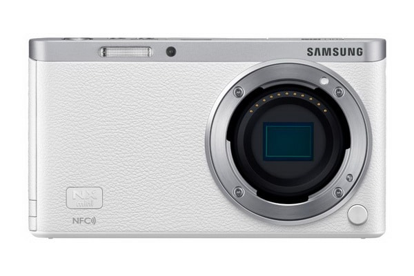 uk_EV-NXF1ZZB1HGB_000000046_Front-Without-Lens_white