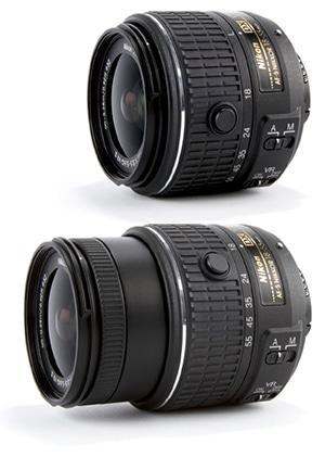AF-S-DX-NIKKOR-18-55mm-f3.5-5-sm