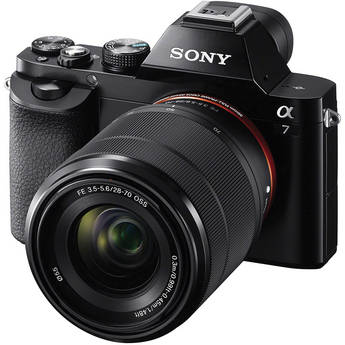 sony_ilce7k_b_a7_mirrorless_digital_camera