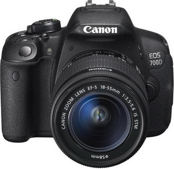 canon_eos_700d_1855_kit-1_новый размер