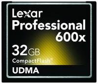 24551_lexar