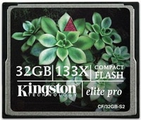 compact_flash_32gb_kingston_elite_pro_133x_img_big