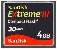 sandisk-extreme-iii-4gb