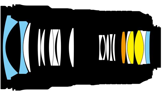 lensonstruction