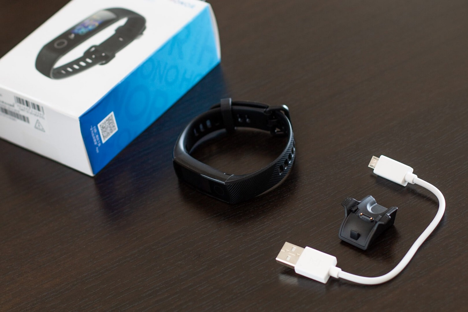 honor-band-5-unboxing