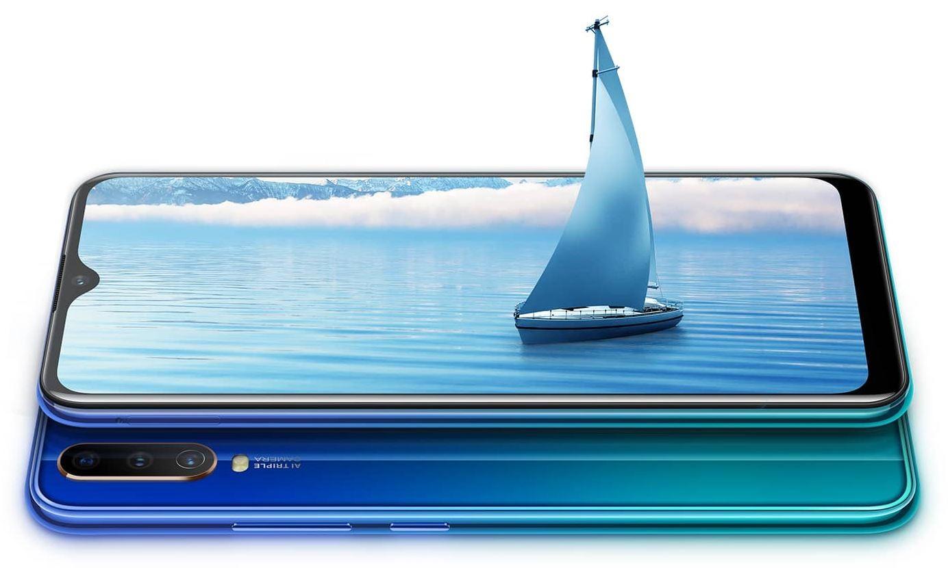 vivo-y12-dostupnyj-smartfon-s-moshchnoj-batareej-2