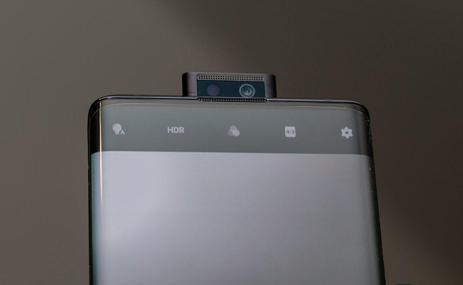 vivo-nex-3-popup-camera-1536x1024