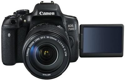 EOS-750D-EF-S18-135STM-FRA-LCDOpen-s