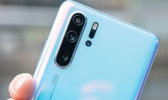 Huawei-P30-Pro-P30-Pro-P30-Pro-camera-P30-Pro-challenged-OPPO-OPPO-Reno-P30-Pro-news-P30-Pro-latest-P30-Pro-update-P30-1113458