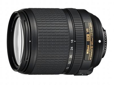 Nikon-AF-S-DX-NIKKOR-18–140mm-f3.5-5.6G-ED-VR