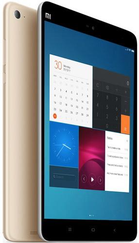 Original-Xiaomi-MiPad-2-Mi-Pad-2-Metal-Body-7-9-2048X1536-Atom-Z8500-CPU-8MP