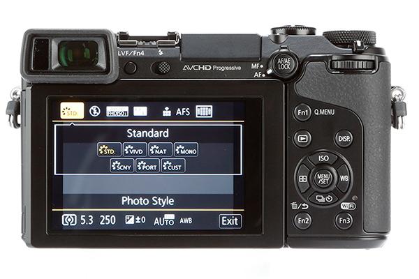 Panasonic-Lumix-GX7-product-shot-7