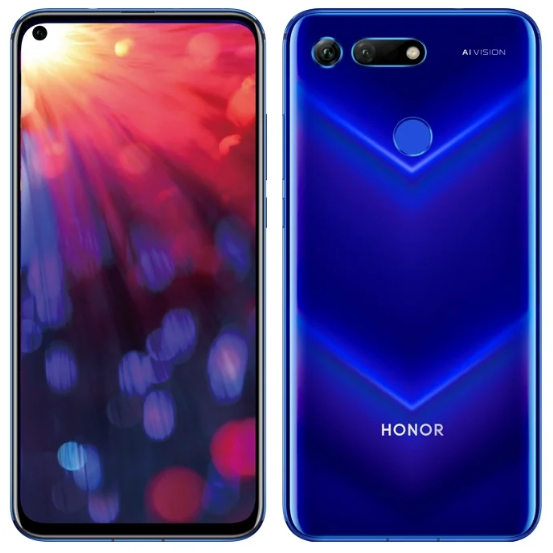honor20view