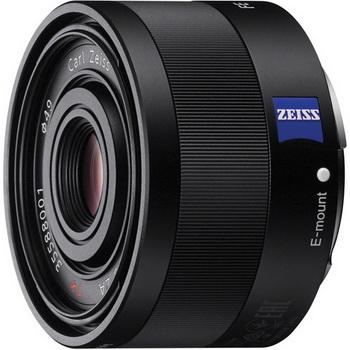 Обзор Sony Zeiss Sonnar T* FE 35mm f2.8 ZA