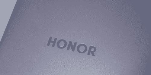 Honor MagicBook 15 (Ryzen 4500U)