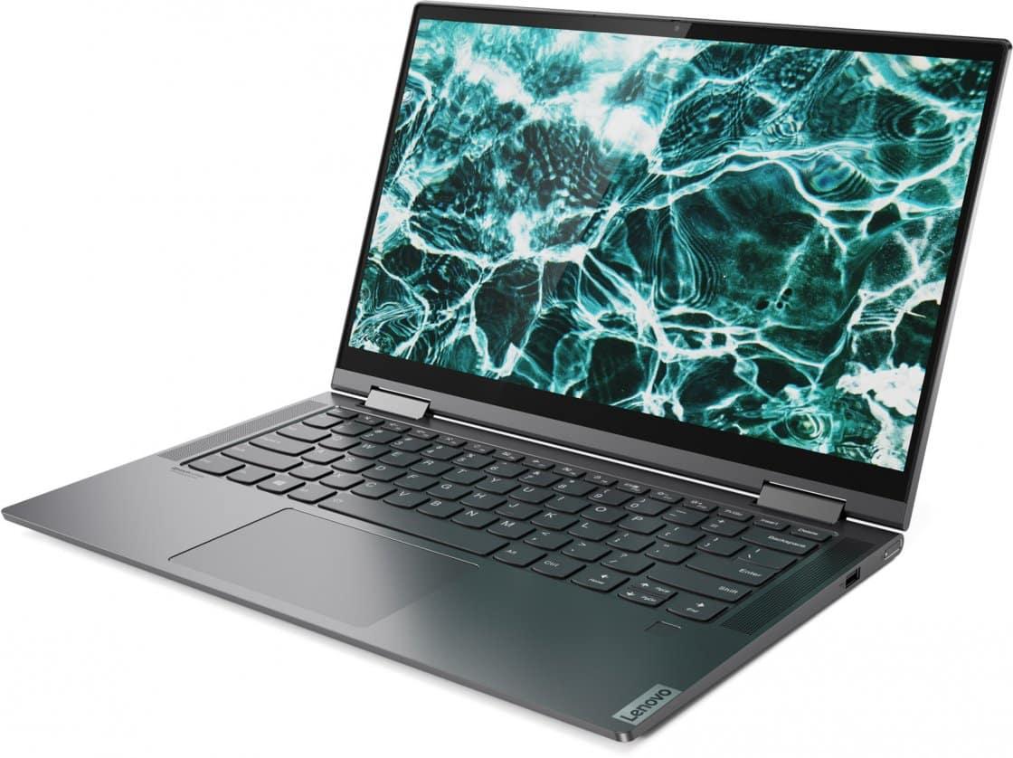 Lenovo Yoga C740-14IML