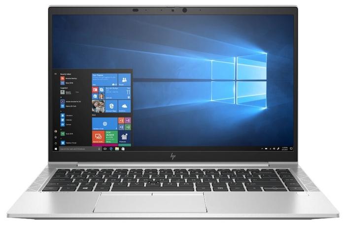 Ноутбук HP EliteBook 845 G7 (AMD Ryzen 5 PRO 4650U)